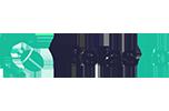 Retas Logo