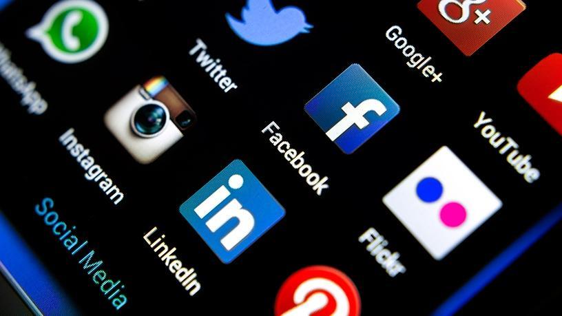 1,2 Milyar Data Pengguna Sosial Media Bocor dan Terekspos Secara Online