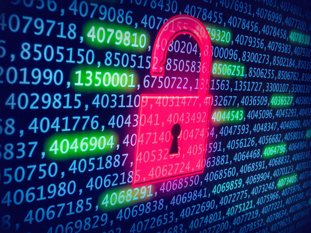 Selain Bukalapak, Inilah 4 Perusahaan Dengan Jutaan Pengguna yang Mengalami Kebocoran Data