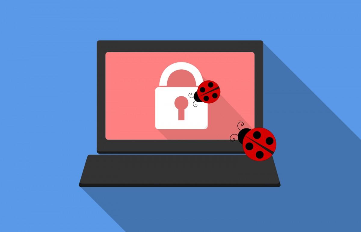 Penetration Testing : Solusi Pengecekan Celah Keamanan Perusahaan