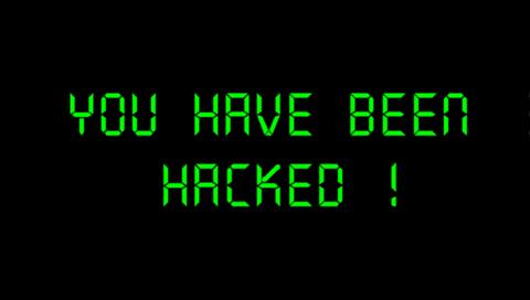 Dampak Serangan Hacker Untuk Sebuah Perusahaan / StartUp