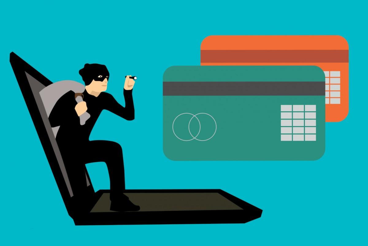 Benarkah Bisnis (Online) Kecil Tidak Perlu Fokus Pada Sistem Keamanan Siber ?