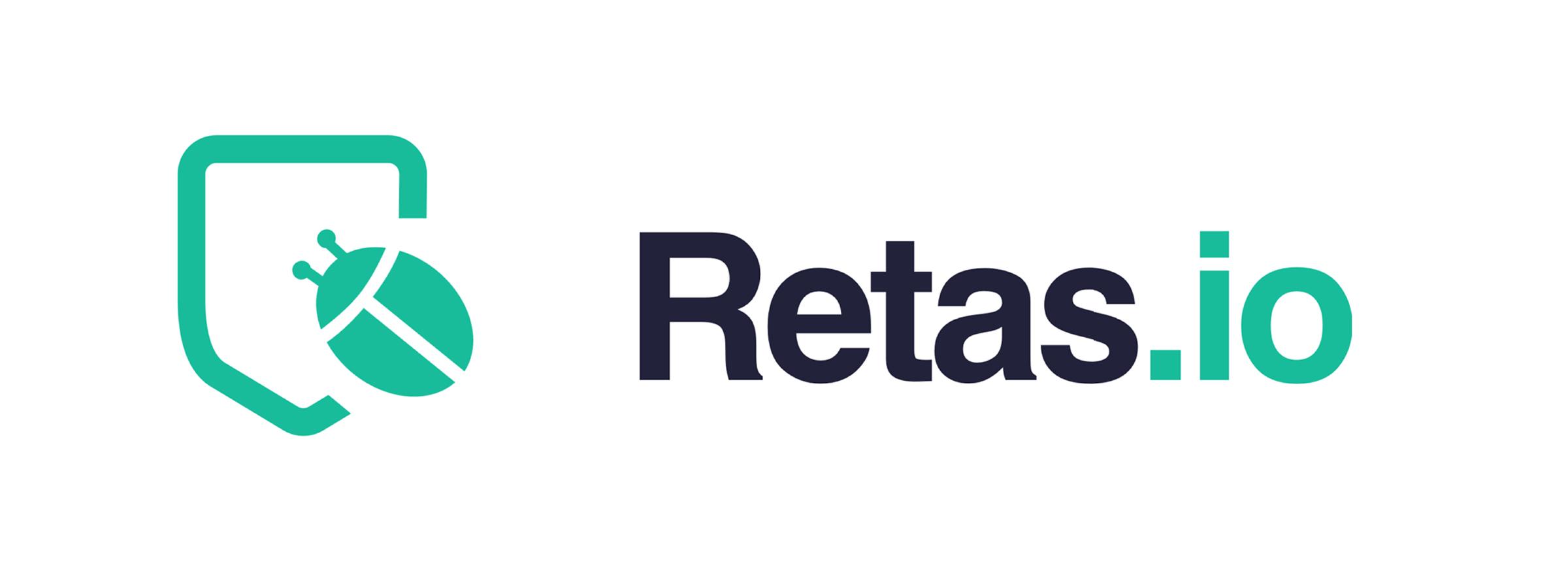 Retas.io :  Solusi Keamanan Digital Untuk Segala Lini