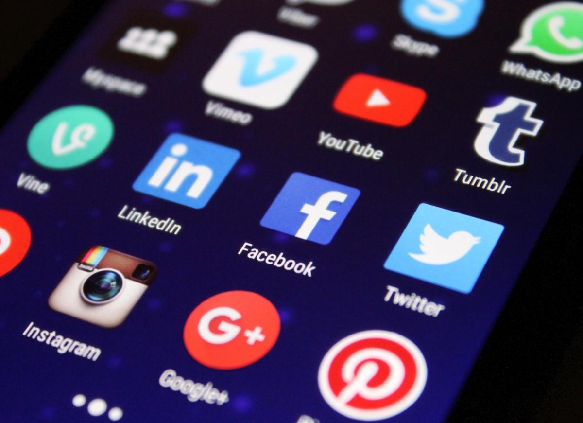 Scamming: Modus Kejahatan Siber Yang Makin Merajalela