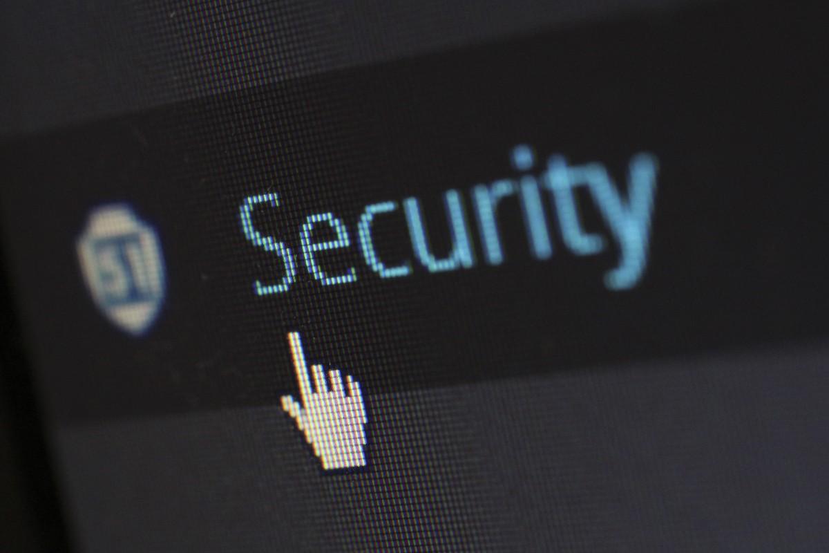 StartUp dan Cyber Security di Surabaya