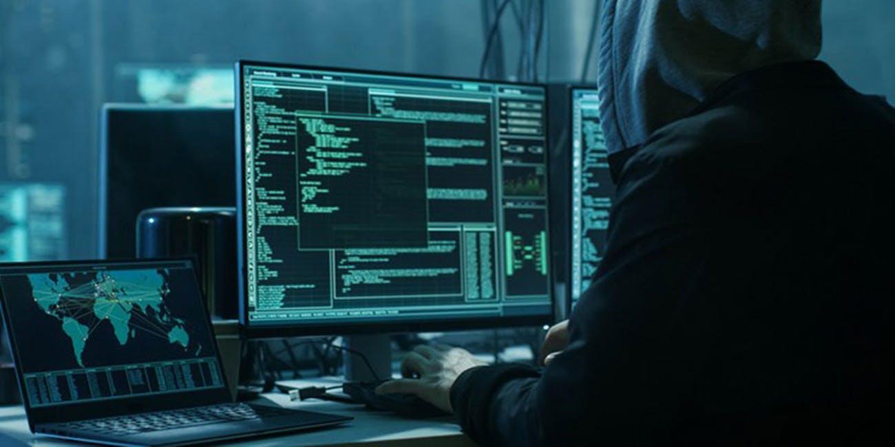 Pentingkah Mencari Tahu Reputasi IP Address?